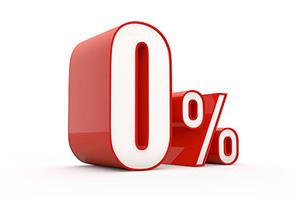 Беспроцентная микрокредит микрокредиты до зарплаты