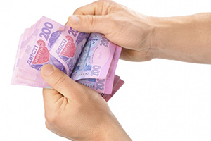 Банки челябинск потребительский кредит