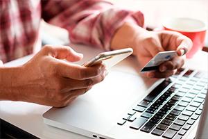 оформить заявку в несколько банков кредит сотруднику совкомбанк