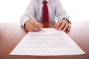 объединить несколько займов в один отп банк кредитный эксперт