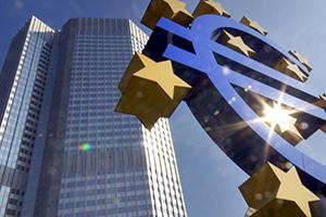 Получить кредит европейского банка онлайн кредиты дать