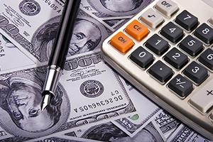 Получить кредит для предпринимателям как заплатить кредит через ак барс онлайн